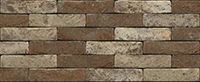 Meuse Brick