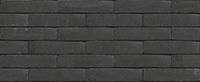 Black Wasserstrich