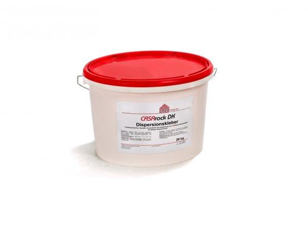 Package | Iso-Façade | Products | Nelissen Steenfabrieken